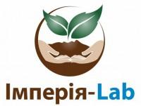 ИМПЕРИЯ-LAB