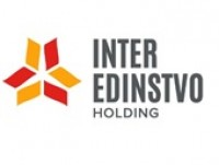 Inter Edinstvo holding