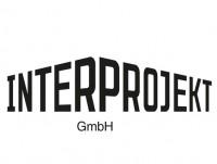 ИНТЕРПРОЕКТ GMBH