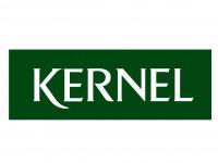 KERNEL / КЕРНЕЛ