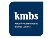 КМБШ / KMBS