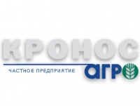 КРОНОС АГРО