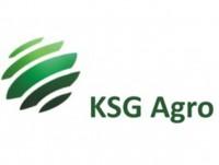 KSG AGRO