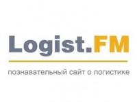 Logist.FM