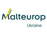 MATLUEROP UKRAINE