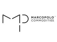 MARCOPOLO COMMODITIES