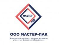 Мастер-Пак