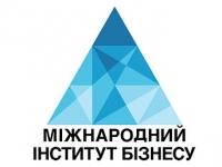 Международный институт бизнеса