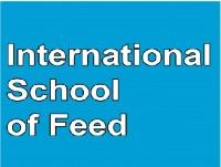 Міжнародна Школа Кормів