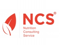 NUTRITION CONSULTING & SERVICE