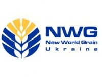 NEW WORLD GRAIN UKRAINE (SOUFFLET GROUP)