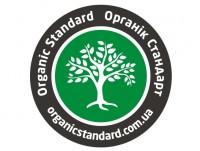 Органік Стандарт