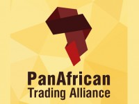 PANAFRICAN TRADING ALLIANCE