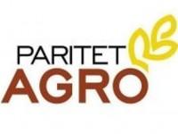 ПАРИТЕТ-АГРО