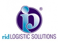 RID LOGISTIC SOLUTIONS