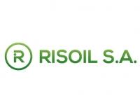 RISOIL S.A.