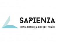 Sapienza.media