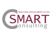 Smart Consulting Украина