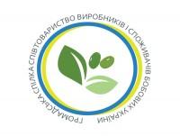 Сообщество производителей и потребителей бобовых Украины