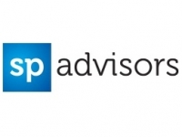 SP ADVISORS