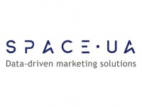 SPACE.UA