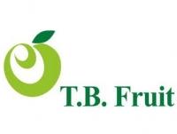 T.B. FRUIT