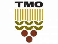 TMO / TURKISH GRAIN BOARD