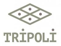 Триполье