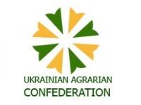 Украинская аграрная конфедерация