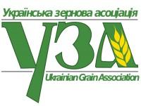 Українська Зернова Асоціація
