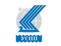 Украинский союз промышленников и предпринимателей