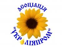 Укролияпром