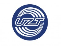 Укрвнештранс ассоциация