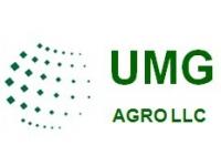 UMG AGRO