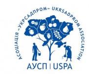 Укрсадпром