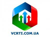 Всеукраїнський центр реформ транспортної інфраструктури