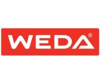WEDA - DAMMANN & WESTERKAMP