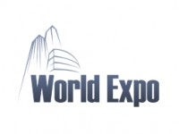 World Expo Co Ltd