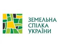 Земельный союз Украины