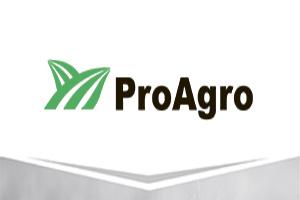 """Серия профессиональных конференций """"ПроАгро"""" в 2016 году успешно завершена. Продолжение следует!"""