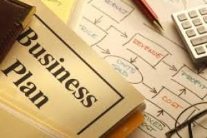 """Высокий профессионализм инвестиционного аналитика и собственные базы данных """"ПроАгро Груп"""" - основа успешных проектов для Вашего бизнеса"""