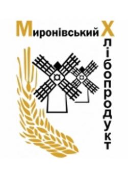 Григорий Копилевич из МХП расскажет об особенностях системы закупок для вертикально интегрированного холдинга