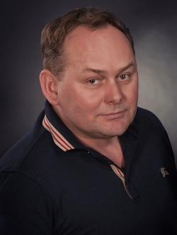 Юрий Андриевский
