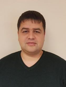 Богдан Аврамчук