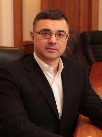 Андрей Берлев
