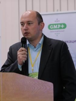 Вячеслав Братишко