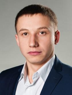 Евгений Буюн