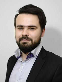 Константин Чарторийский