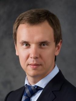 Игорь Чуфаров