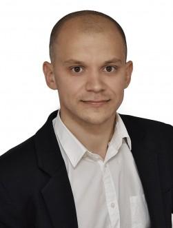 Руслан Демчук